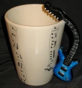 Gitarda Hızlı İlerlemenin Kolay 11 Yolu