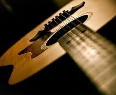 klasik gitar akustik gitar farkları