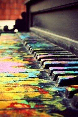 Piyanonun Zeka Üzerindeki Etkileri