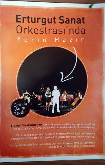 erturgut-sanat-orkestrası