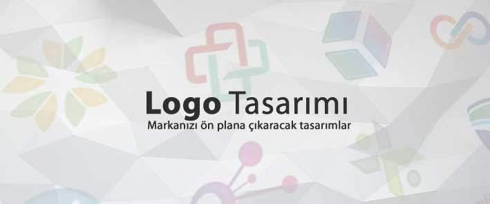 logo-tasarimi-izmir