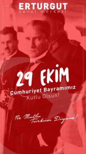 Atatürk'ün Sevdiği 10 Şarkının En Güzel Piyano Coverları