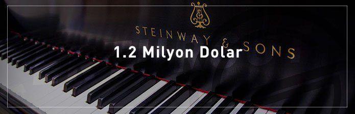 1.2-milyon-dolar