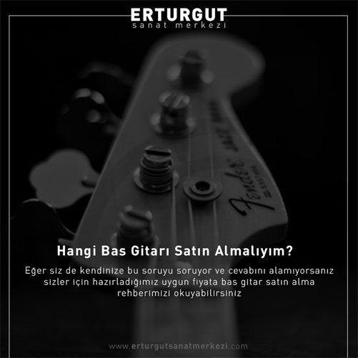 Hangi-Bas-Gitarı-Satın-Almalıyım