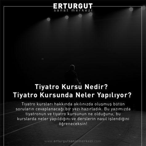 Tiyatro-Kursu-Nedir-Tiyatro-Kursunda-Neler-Yapılıyor