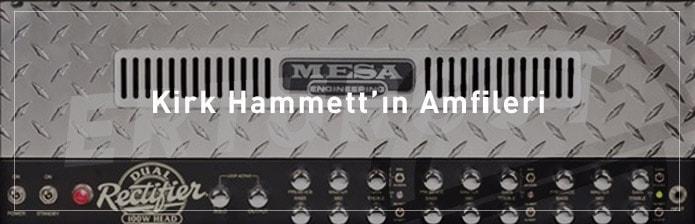 Kirk-Hammett'ın-Amfileri