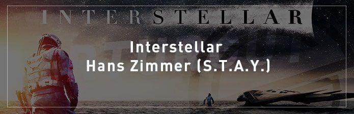 Interstellar-Hans-Zimmer-(S.T.A.Y.)