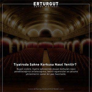 Tiyatroda-Sahne-Korkusu-Nasıl-Yenilir