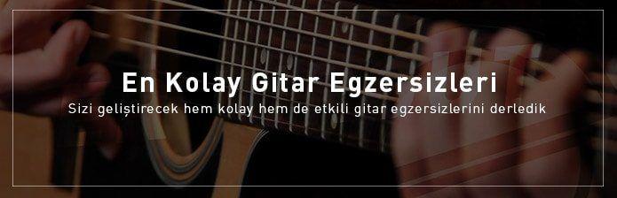 En-Kolay-Gitar-Egzersizleri