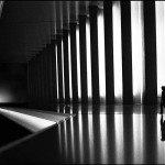 14 Maddede Mimari Fotoğraf Çekimi Nasıl Daha İyi Yapılır?