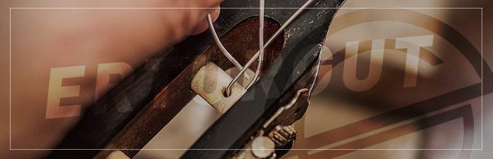 Yeni-Klasik-Gitar-Tellerinin-Akort-Burgularına-Takılması