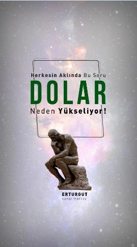 Doların Enstrüman Fiyatlarına Etkisi (2018)