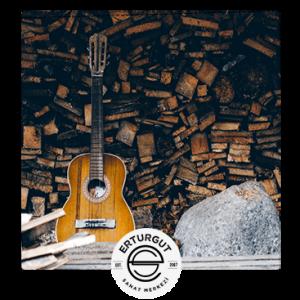 Gitar Çalarken Kolayca Şarkı Söylemek