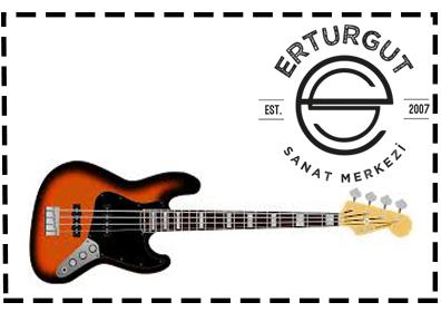 Gitar Çeşitleri: Hangi Gitar ile çalmaya başlamalıyım!