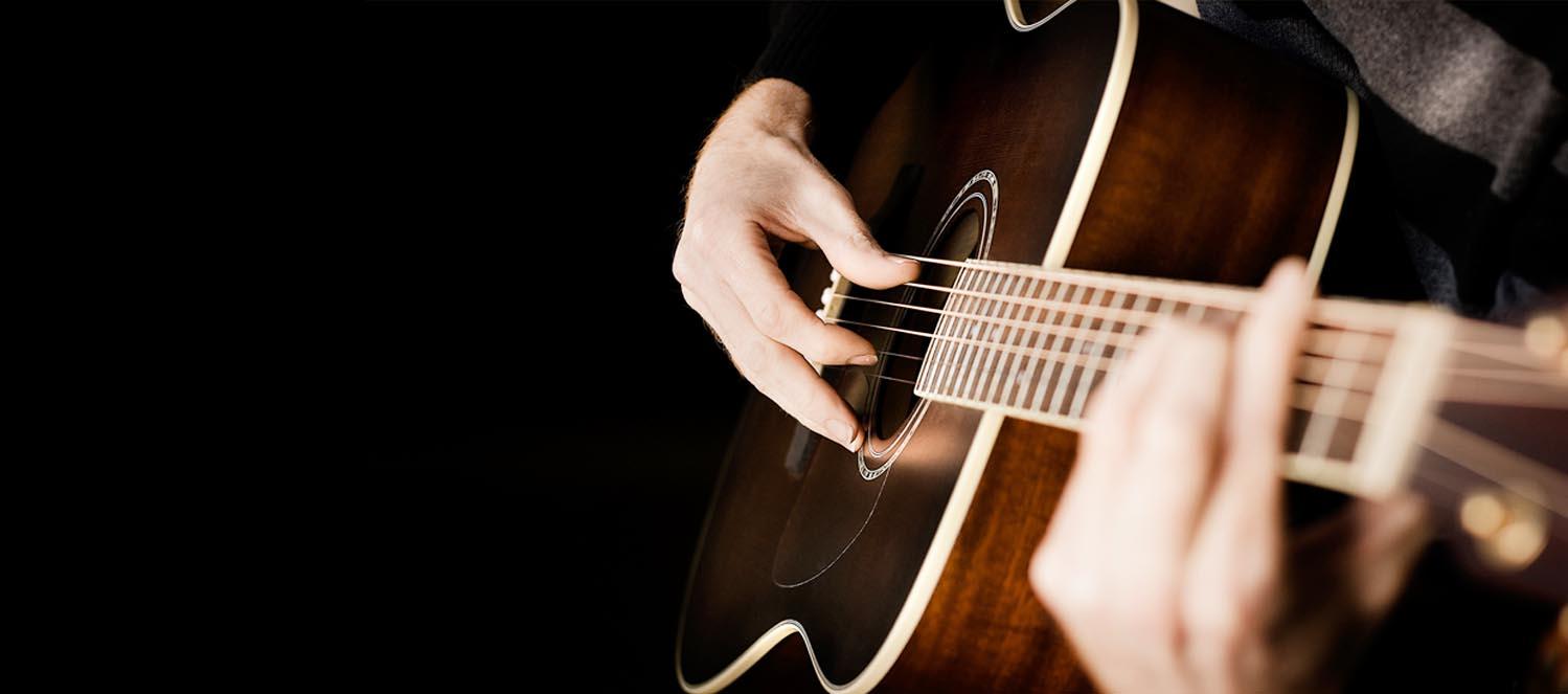 Emre Altuğun gitar akorları