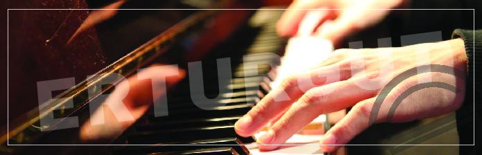 Piyanoda Temel Çalma Tekniği 4