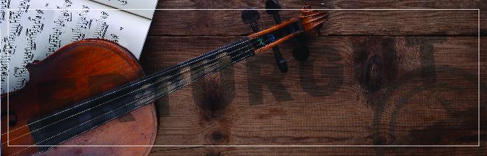 Müziğin evrensel dili