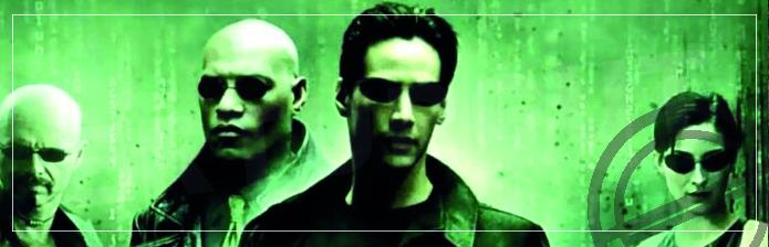 Matrix 4 çekimleri ertelendi