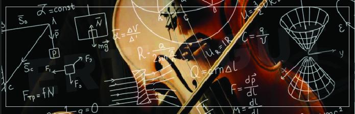 Müzik Ve Matematiğin İlişkisi 2