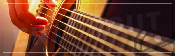 Gitar Teli Seçimi