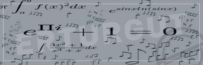 Piyano ve Matematik