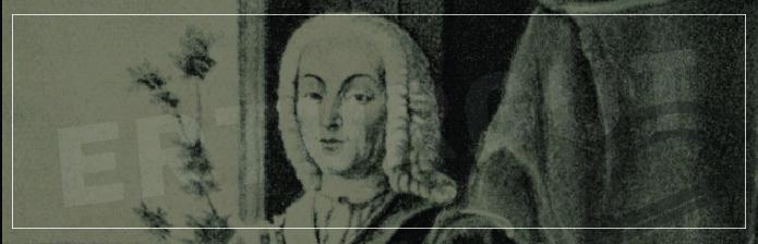 Piyano Tarihi Hakkında