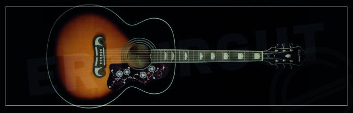Akustik Gitar Hakkında