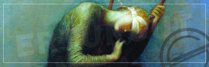 Sanatınızla Nasıl Duygu Uyandırırsınız?