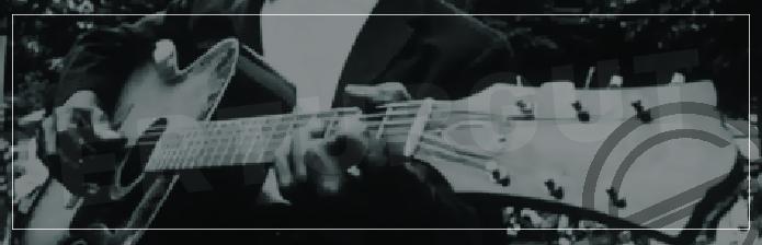 Country Blues Stil Özellikleri ve Country Sanatçıları
