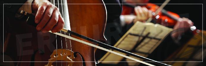 Müzikal Terim Allegro ve Neşe Dolu Tanımı