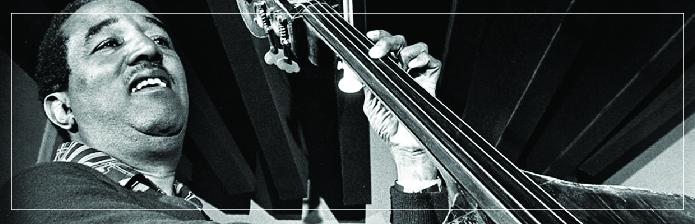 Bebop Müziğini ve Etkileyici Bebop Müzisyenleri