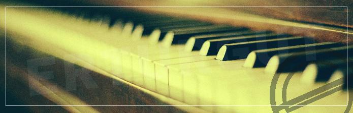 Piyanonuzu Nerede Konumlandırmamalısınız?