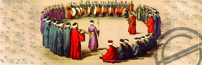 Batı ve Türk Müziği