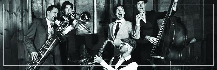 Swing müzik hakkında