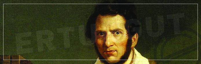 Tüm Zamanların En İyi 10 Opera Bestecisi
