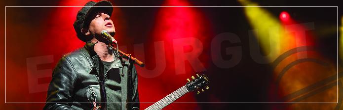 Tüm Zamanların En İyi 10 Gitar Solosu!