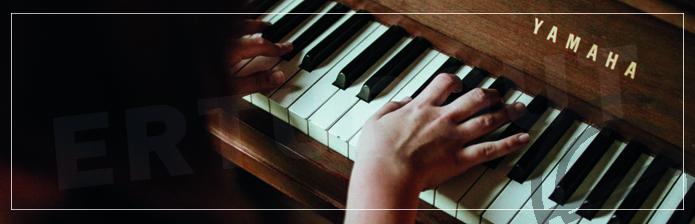 Daha İyi Bir Piyanist Olmanın Püf Noktaları