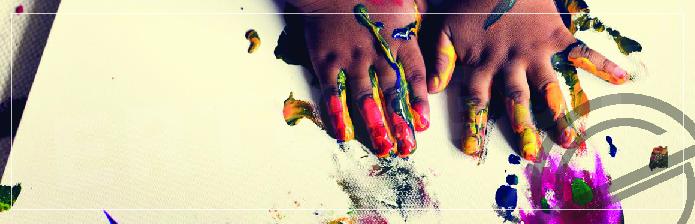 Sanatla Stres ve Kaygıdan Kurtulun