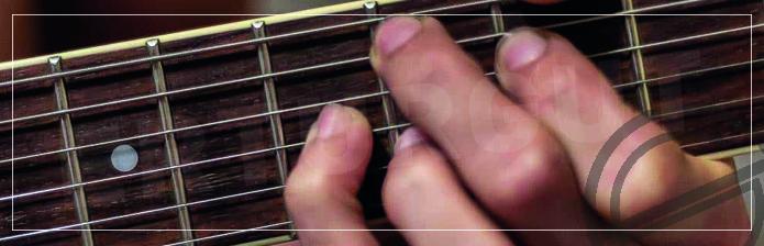 Daha iyi bir gitarist olmanın yolları