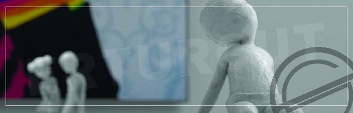 Contemporary İstanbul 2021 Ziyaretçileriyle Buluşmaya Hazırlanıyor...