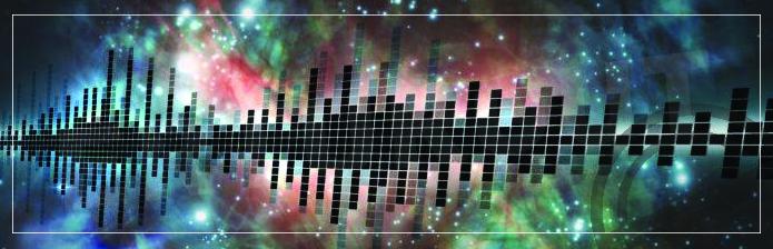 Güneş Sistemimizdeki Gezegenlerin Ürkütücü Seslerini Dinlemeye Hazır Mısınız?