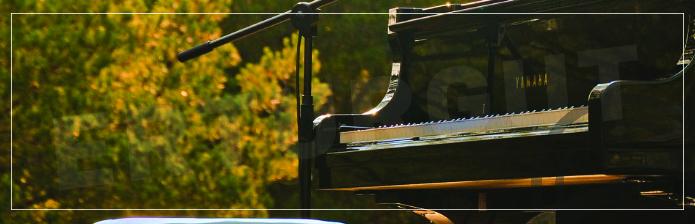 Piyano eğitimi izmir