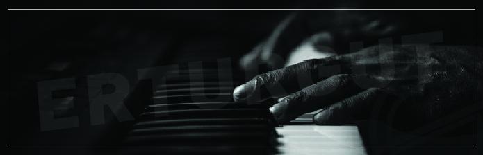 Piyano'da Köklerini Sağlamlaştır, Sonra Çiçek Aç!