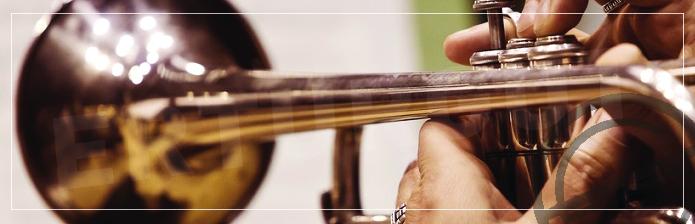 Kornet ve Trompet Arasındaki Farklar Nelerdir?