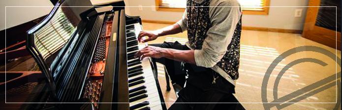 Piyanoyu bakımlı tutmak