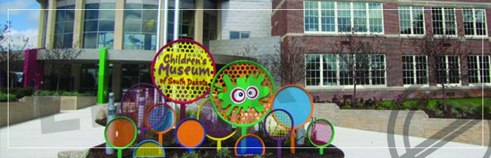 Çocuklar İçin Sanal Müzeler