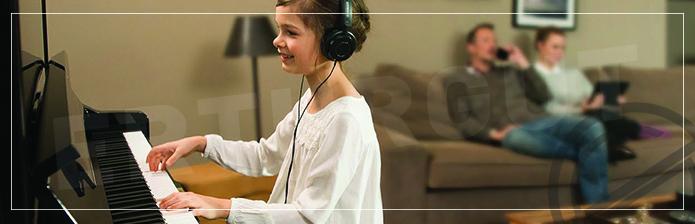 Yaz Tatillerinde Müzik Derslerinin 7 Avantajı