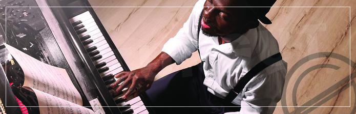 Başlangıç Seviyesinde Piyano Çalışmak İçin Şarkılar