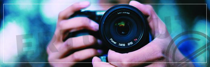 Full Frame Fotoğraf Makinesi Nedir?