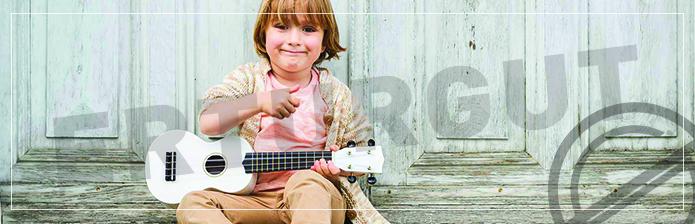 Çocuklar İçin Müzik Eğitiminin Faydaları